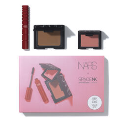 Nars x Space NK Set, , large