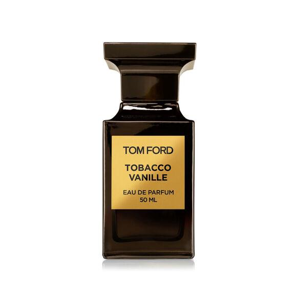 Tobacco Vanille Eau de Parfum, , large, image_1