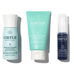 Virtue Discovery Kit, , large