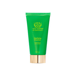 Purifying Cleanser Travel, , large