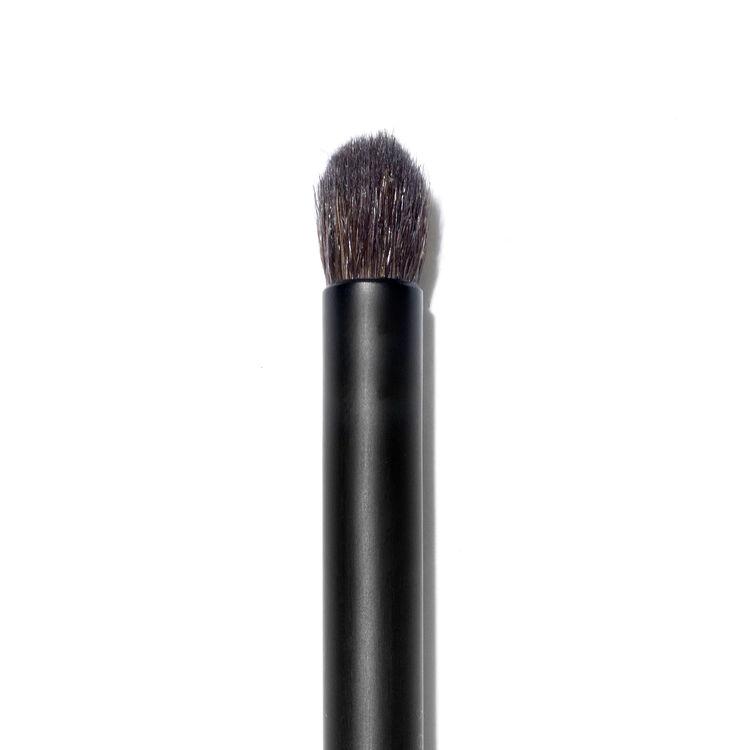 Precision Contour Brush #44, , large