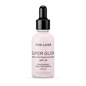 Super Glow Face Serum SPF 30
