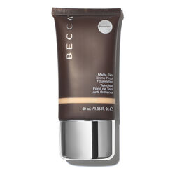 Matte Skin Foundation, PORCELAIN, large