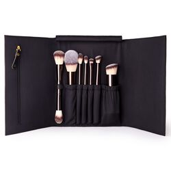 Vegan Brush Set, , large