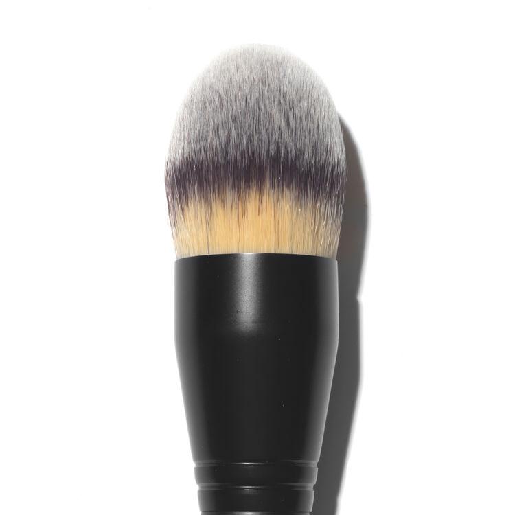 Aibrush Foundation Brush, , large