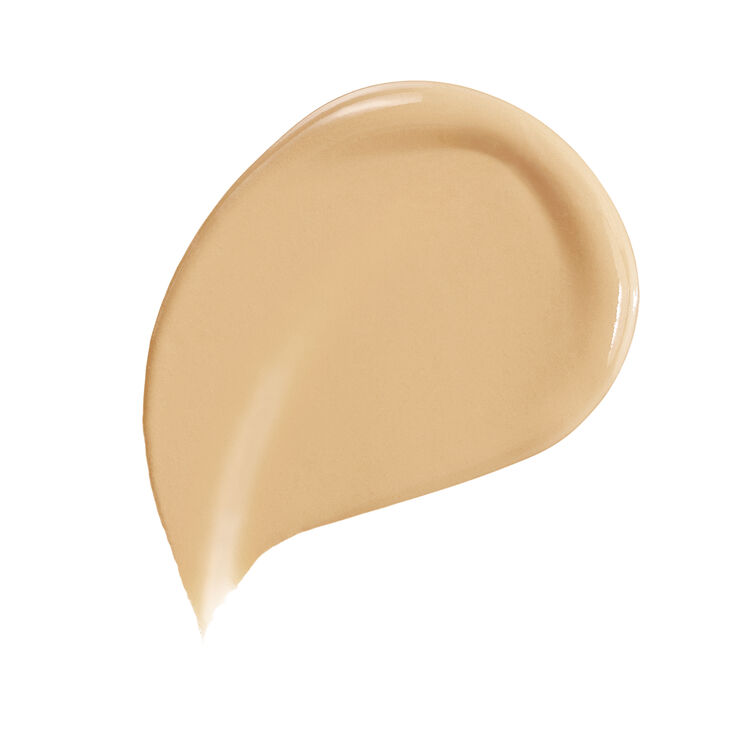 Ultimate Coverage 24-Hour Foundation, SHELL, large