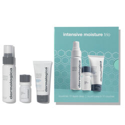 Intensive Moisture Trio, , large