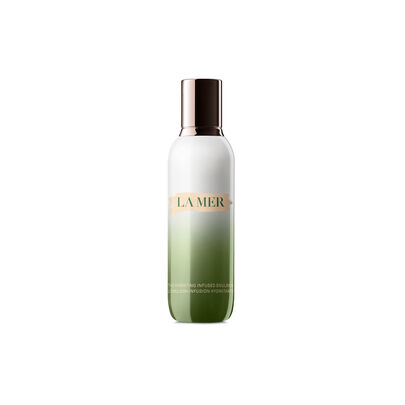 The Hydrating Infused Emulsion