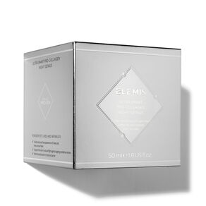 ULTRA SMART Pro-Collagen Night Genius, , large