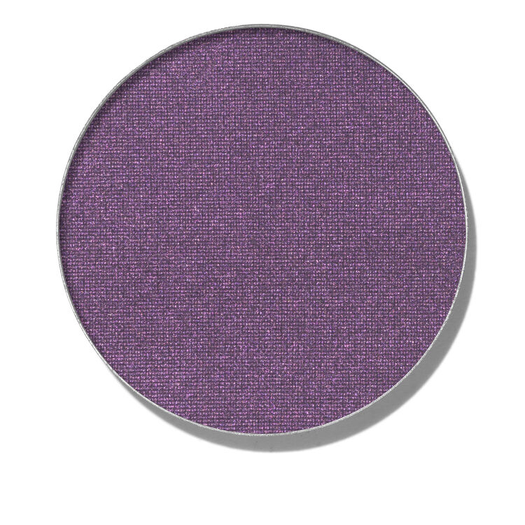 Eyeshadow Refill, TANZANITE, large