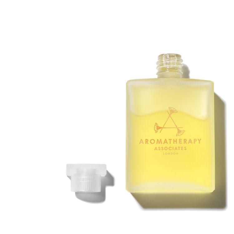 Support Equilibrium Bath and Shower Oil 55ml, , large