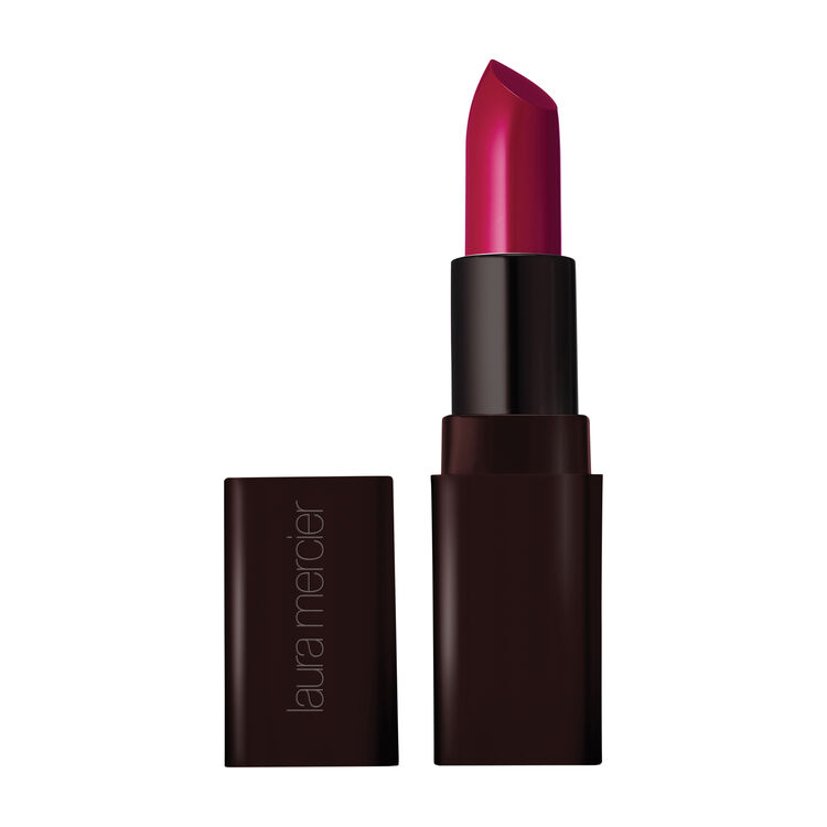 Creme Smooth Lip Colour - Plumberry, , large