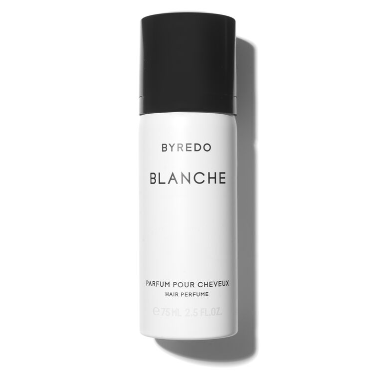 Blanche Hair Perfume, , large