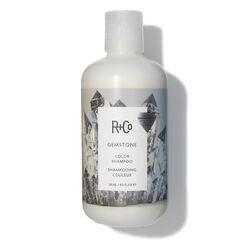 Gemstone Color Shampoo, , large