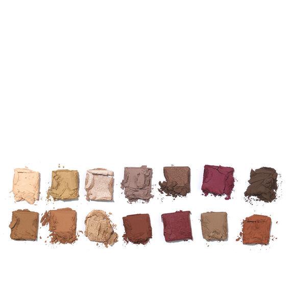 Modern Renaissance Eyeshadow Palette, , large, image2