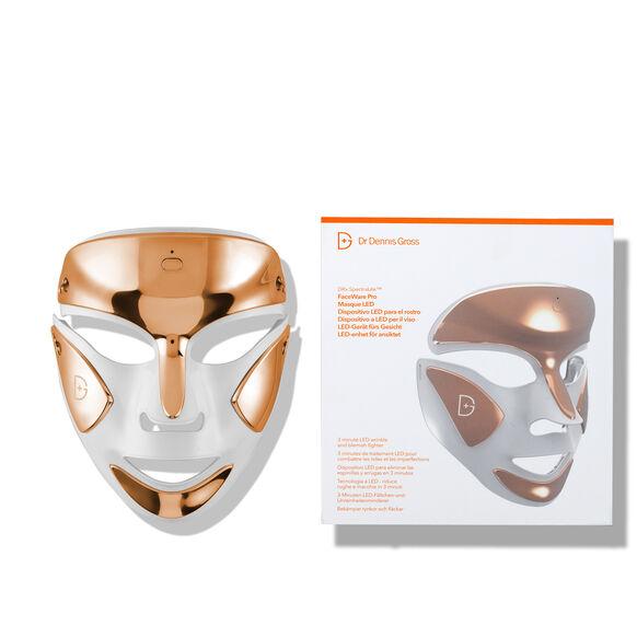 DRx SpectraLite FaceWare Pro, , large, image3