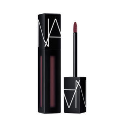 Powermatte Lip Pigment, LONDON CALLING, large