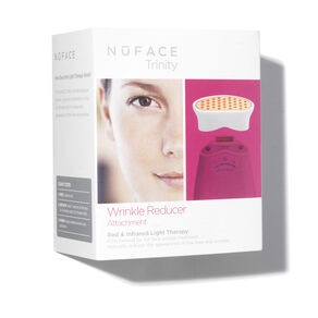 Trinity Wrinkle Reducer Attachment, , large
