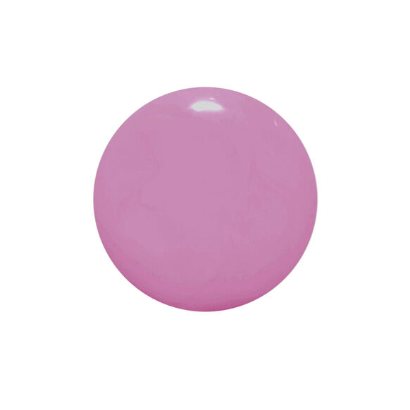 Lilac Fairy Oxygenated Nail Lacquer, , large, image2