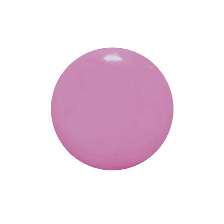Lilac Fairy Oxygenated Nail Lacquer, , large