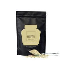 Nourishing Plant Protein Vanilla Refill, , large