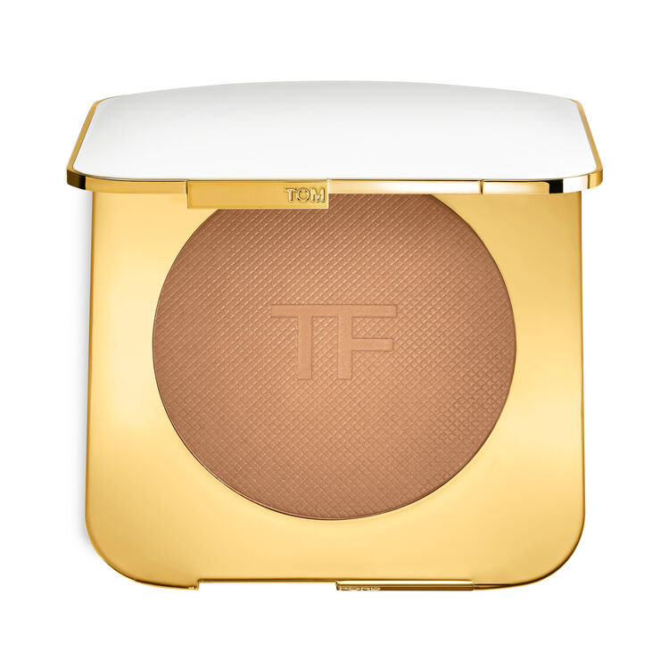 Large Bronzer by Tom Ford