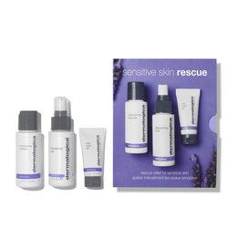 Sensitive Skin Rescue, , large