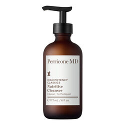 Nutritive Cleanser, , large