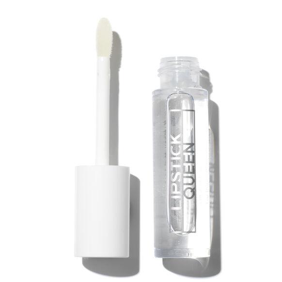 Lip Surge Plumper, MIRRORS, large, image2