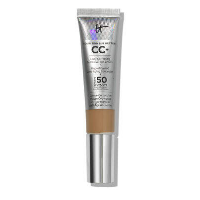 CC+ Cream Original SPF50+