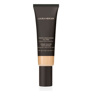Tinted Moisturiser Oil Free Natural Skin Perfector