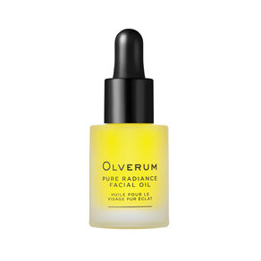 Pure Radiance Facial Oil