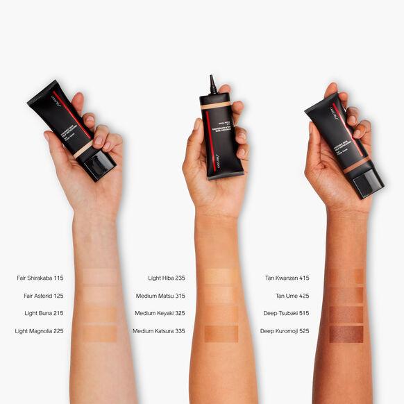 Synchro Skin Self-refreshing Tint, 125, large, image4