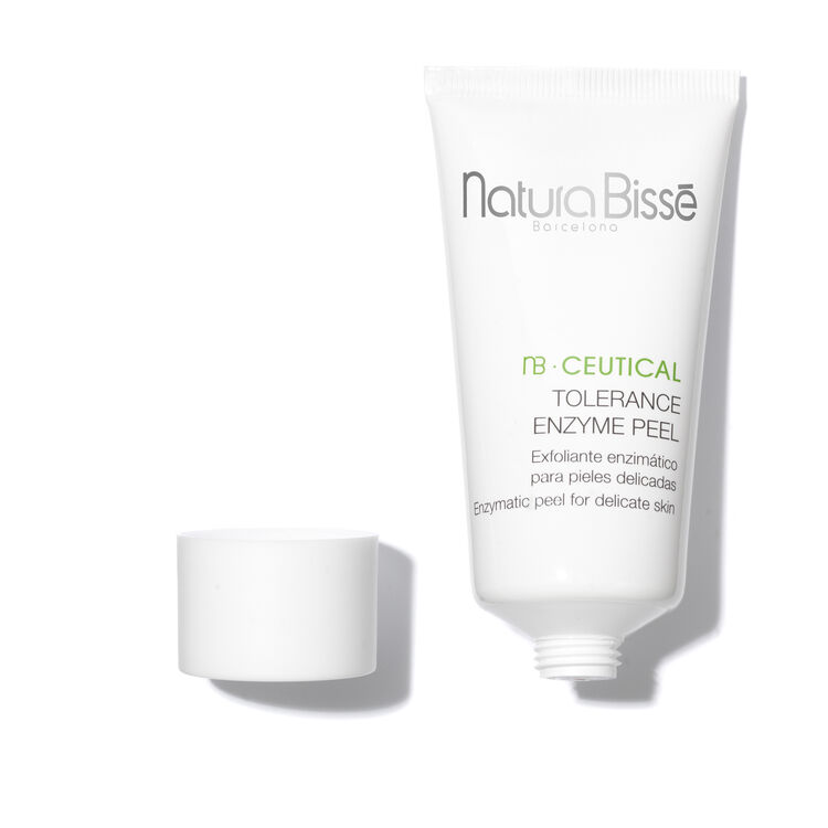 Tolerance Enzyme Peel, , large