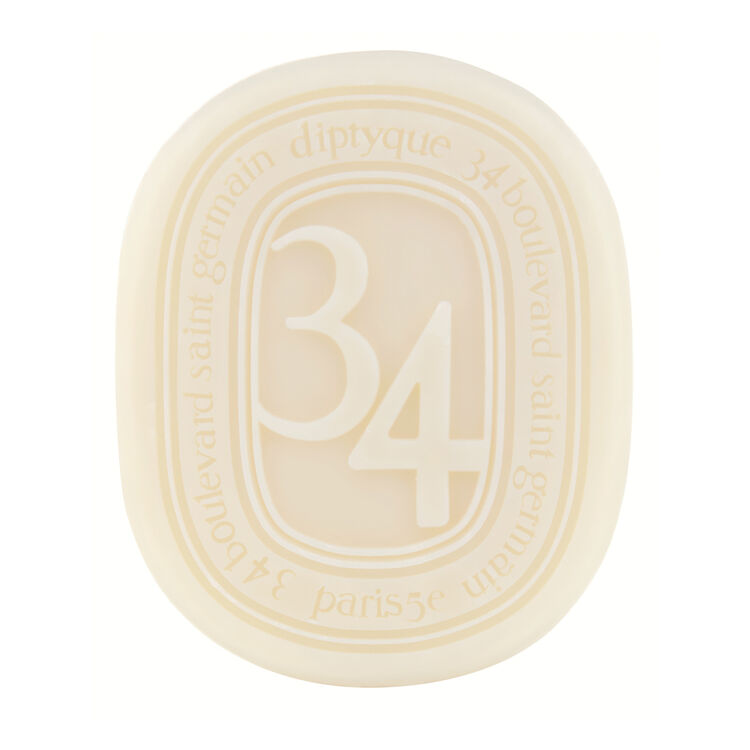 34 Blvd St.germain Soap 200g, , large