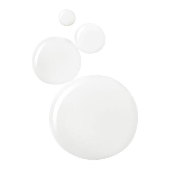 Liquid ExfoliKate Triple Acid Resurfacing Treatment, , large, image2