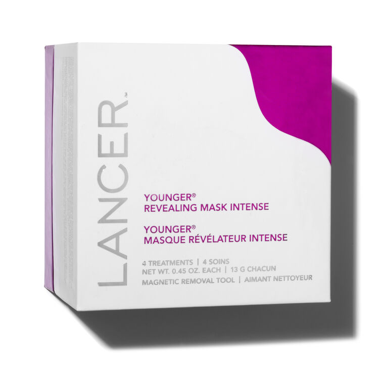 Younger Revealing Mask Intense, , large