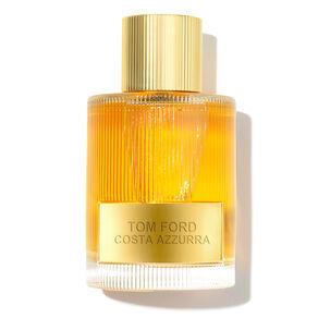 Costa Azzurra Eau de Parfum