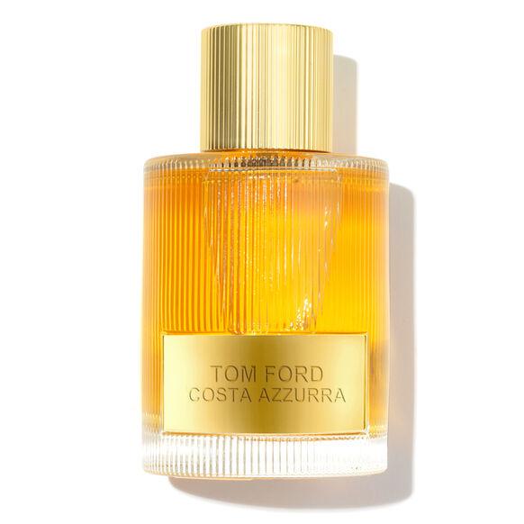 Costa Azzurra Eau de Parfum, , large, image1