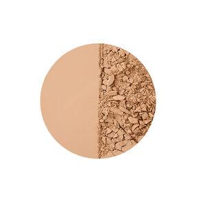 Airbrush Bronzer, FAIR, large