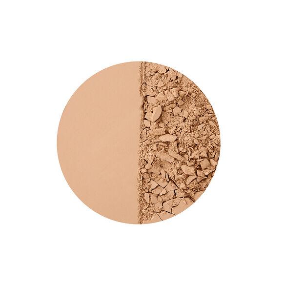 Airbrush Bronzer, FAIR, large, image2