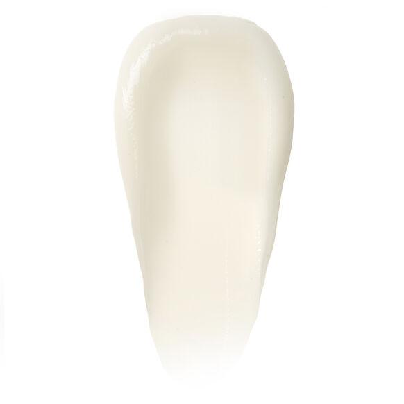 Retinol Body Treatment, , large, image3