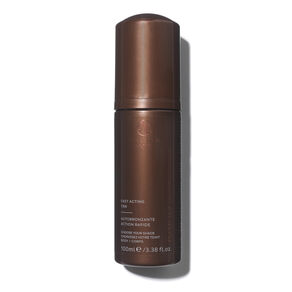 Rapid 4-7 Day Tan Mousse