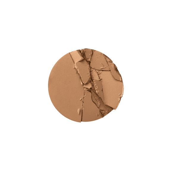 Airbrush Flawless Finish Powder, DEEP, large, image2