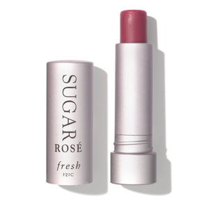 Sugar Lip Treatment SPF15, ROSE, large