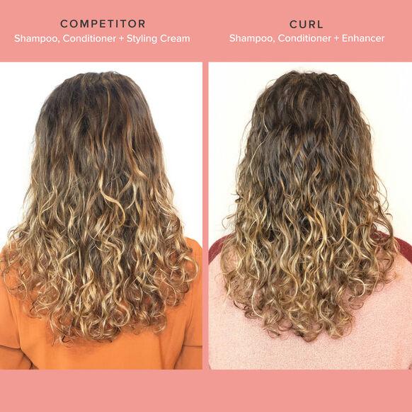 Curl Enhancer, , large, image2