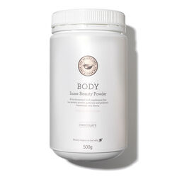 BODY Inner Beauty Powder Chocolate, , large