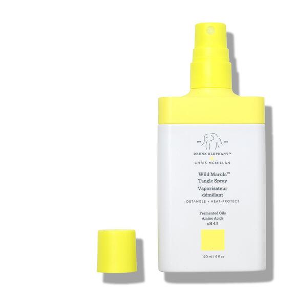 Wild Marula Tangle Spray, , large, image2