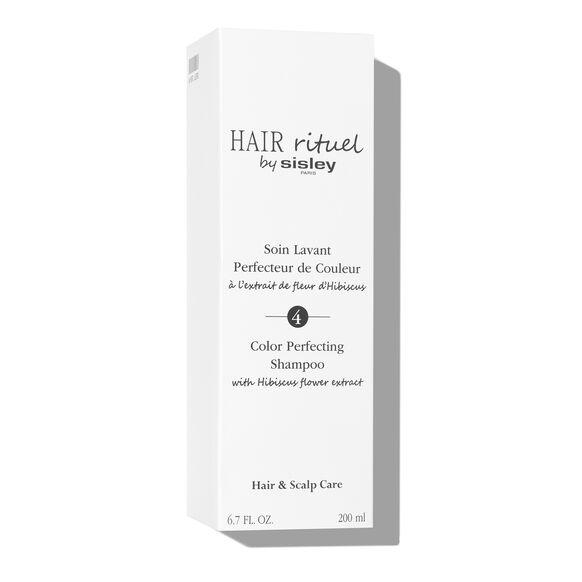 Colour Perfecting Shampoo, , large, image3