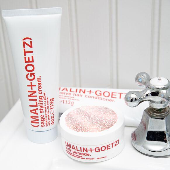 Sage Styling Cream, , large, image4